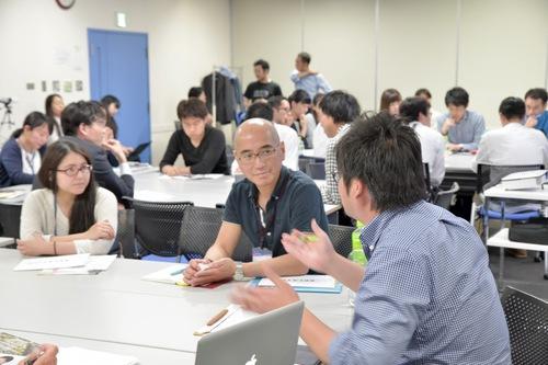 chiki-kyoso-college (11 - 11).jpg